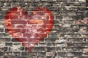 blog-heart-wall-765x510