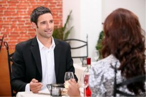 blog-never-been-married-765x510