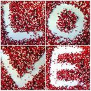 Fire Up Valentine's Day! Take Time for LOVE! By Renee Piane