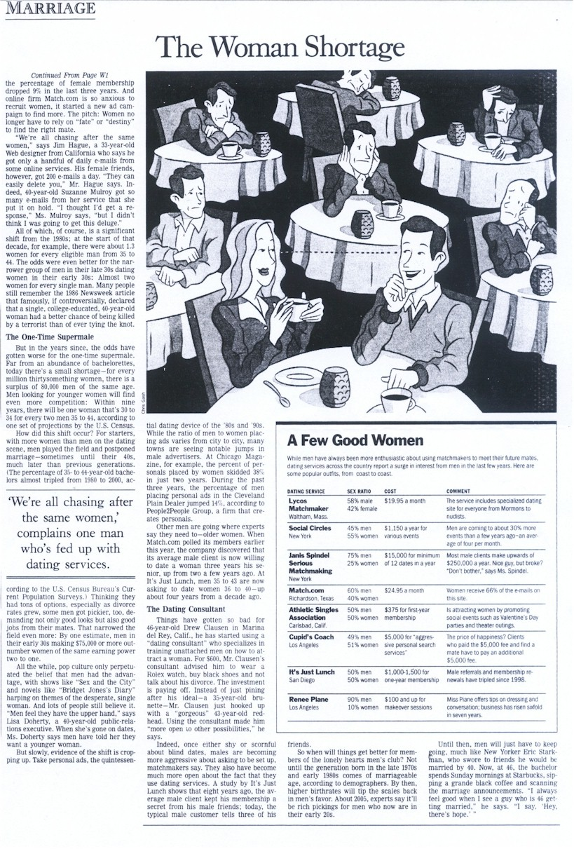 wsj_article2