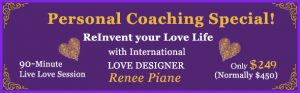 reinvent-your-love-life