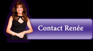 contact-ranee