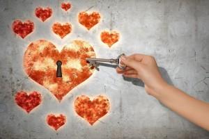 blog-unlock-heart-765x510