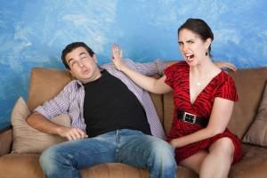 blog-cheated-on-wife-765x510