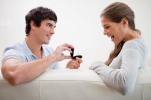blog-marriage-proposal-765x510