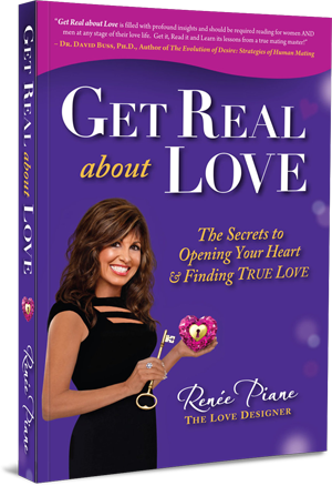 get_real_about_love_book