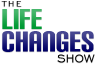 lifechanges_logo_