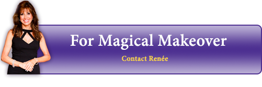 order-button_magical-makeover