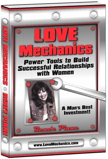product-image-book-love-mechanics