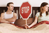 stoprsignmag-couple-190x130