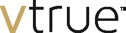 vtrue-logo