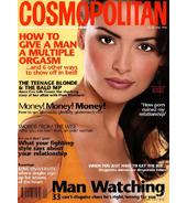 media_cosmo