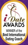 I date Awards